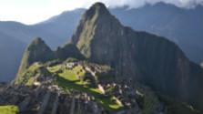 Peru – tajomné Machu Picchu, život na jazere Titicaca