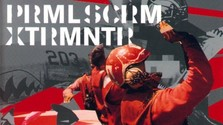 Kultový album: Primal Scream – XTRMNTR