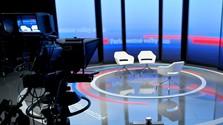 Prehľad predvolebných diskusií na obrazovkách RTVS
