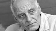 Spomienka na prozaika a prekladateľa Pavla Vilikovského