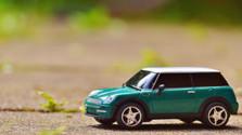 Alaposan átalakíthatják a járműpiacot a szigorúbb szabályok