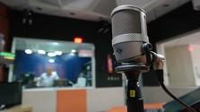 Február 13-a a rádiózás világnapja