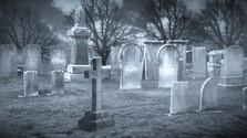 144. časť - Muž, ktorý kráčal za smrťou