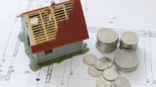 Daňový bonus na úroky z hypotéky