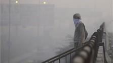 Živé mesto_FM: Ovzdušie v mestách