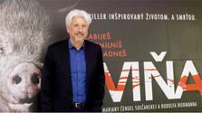 CINEMA : Sortie en salle du film slovaque Sale porc