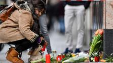 Eslovaquia envía condolencias a Alemania por el atentado xenófobo