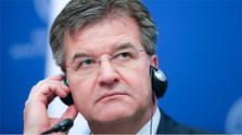 OSZE-Mission zur Wahlbeobachtung in der Slowakei