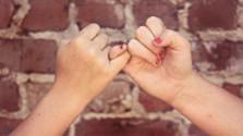 Glosa: O sľuboch