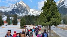 Crece el número de turistas que se alojan en Eslovaquia