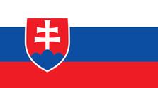 Od vzniku samostatnej Slovenskej republiky až po súčasnosť