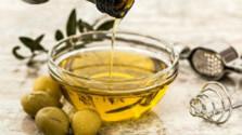 Falšovanie olivových olejov môže skontrolovať chromatograf