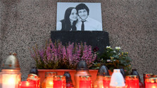 Two years since murder of Jan Kuciak
