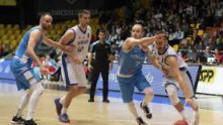 Po basketbale SR - Luxembursko