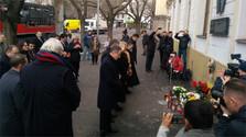Le sacrifice de Jan Kuciak a changé la Slovaquie