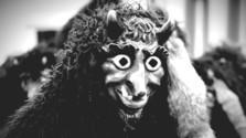 Fenomény: Maska