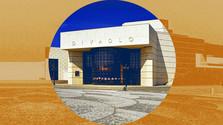 Cyklus: 70 rokov v Divadle Andreja Bagara v Nitre