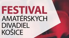 Festival Amatérskych divadiel Košice ponúkne osem inscenácií