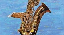 V Bratislave bude zniesť orchester len zo saxofónov