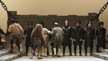 Operná recenzia: Fidelio