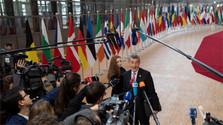 Eslovaquia da prioridad a la agricultura y al desarrollo rural en la cumbre extraordinaria de la UE