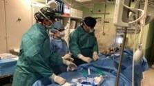 Odborníci v cievnej medicíne si vymieňali skúsenosti v liečbe