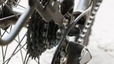 Bratia z Popradu vyrobili najluxusnejší bicykel na svete