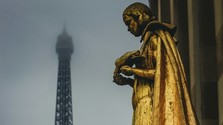 Flaubert, Apollinaire, Gide či Beauvoir