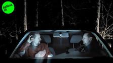 Vznikol filmový portál orientovaný najmä na lokálny obsah