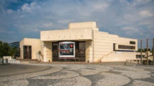 Divadelná Nitra