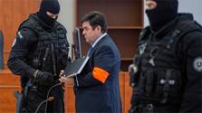 Kočner et Rusko coupables : 19 ans de prison