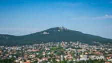 Nitra chystá plán udržateľnej mobility