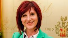 Los eslovacos exitosos en el extranjero: la barman Jana Karkušová