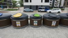 V Dubnici nad Váhom zavedú polopodzemné kontajnery