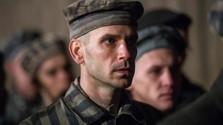 Új filmben játszik Czuczor Noël - interjú