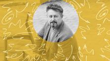 Glosu týždňa píše Silvester Lavrík: Prečo píšem VIII, čiže chvála poézie