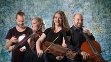 Hudba sveta_FM: Finalisti RHA a koncerty EBU
