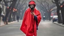 Koronavírus: mi történik Kínában?