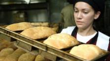 Iná pekáreň, iný príbeh