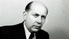 Spomienka na Jozefa Čabelku