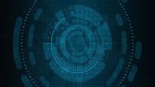 Biztonságosabb lesz a digitális piac?