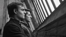Film Služobníci bude mať svetovú premiéru na Berlinale