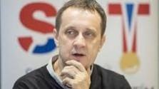 Slovenský paralympijský výbor má 25 rokov