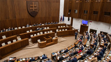 So-called 13th pension in fast-track procedure