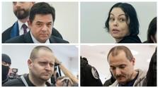 Kočner és társai: ki kicsoda a Kuciak-ügyben?