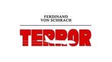 Ferdinan von Schirach: Terror