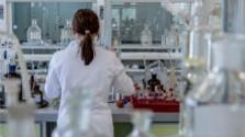 Príbeh Biomedicínskeho centra SAV