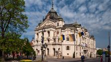 Fidelio in Košice: Beitrag der Slowakei zum Beethoven-Jahr 2020