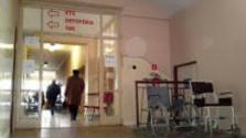 Poliklinika v Senici – centrum integrovanej zdravotnej starostlivosti