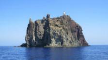 Liparské ostrovy s Vladimírom Dudlákom